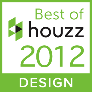 André Couture in St-Lambert, QC on Houzz
